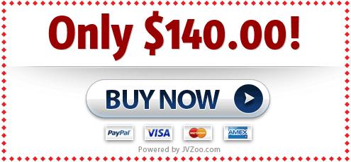 Pete Bruckshaw Solo Ad Top Tier 200 Clicks