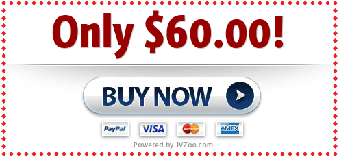 Pete Bruckshaw Solo Ad 100 Clicks