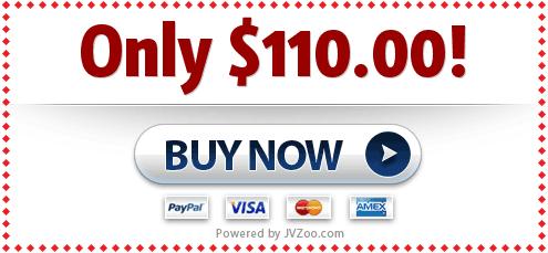 Pete Bruckshaw Solo Ad 200 Clicks