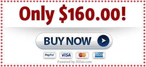 Pete Bruckshaw Solo Ad 300 Clicks