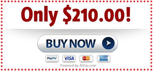 Pete Bruckshaw Solo Ad 400 Clicks