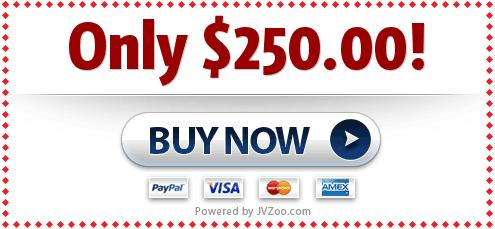 Pete Bruckshaw Solo Ad 500 Clicks