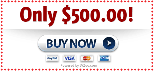 Pete Bruckshaw Solo Ad 1000 Clicks