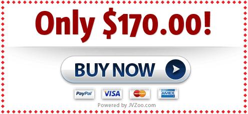 Pete Bruckshaw Solo Ad 200 Funnel Clicks