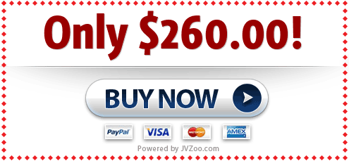 Pete Bruckshaw Solo Ad 300 Funnel Clicks