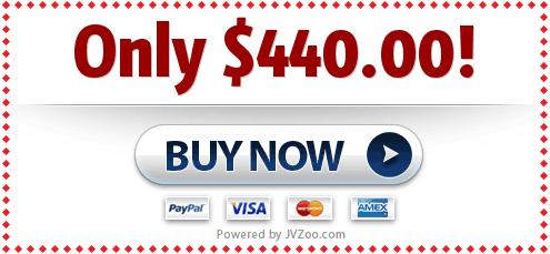 Pete Bruckshaw Solo Ad 500 Funnel Clicks