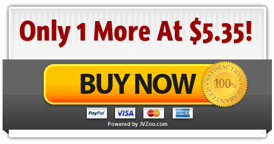 WP Speedy Links - Massive Traffic Package Special