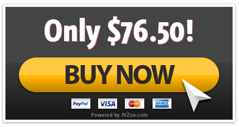 $1-a-Day List Builder - Pay in Advance Option - 90 Days