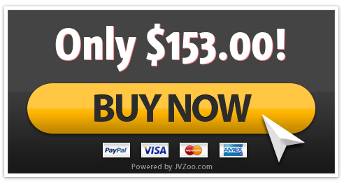 $1-a-Day List Builder - Pay in Advance Option - 180 Days