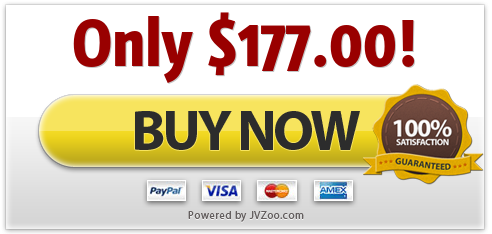 100K eBiz Formula 3 Payments