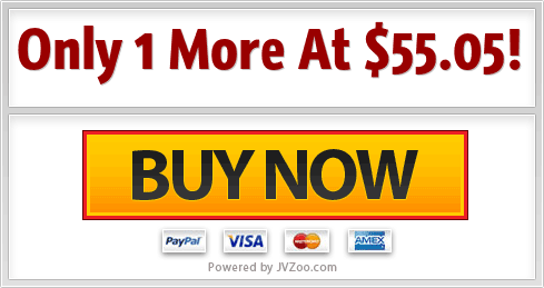 8 For 1 NEW Private Self Help PLR