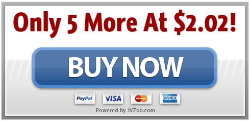 Extreme Bargain Bonus Pack I