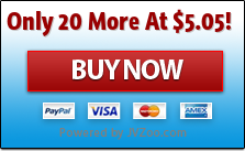 Extreme Bargain Bonus Pack 11
