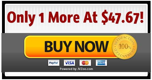 [OTO] Giant Whiteboard Kit Super Mega Bundle Offer