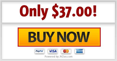 Azon Reviewsites Deal - Developer License