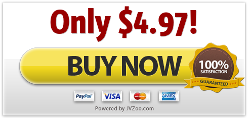 ZERO COST TRAFFIC Generation Strategy That Leverages The Power Of Top Internet Marketers Lists
