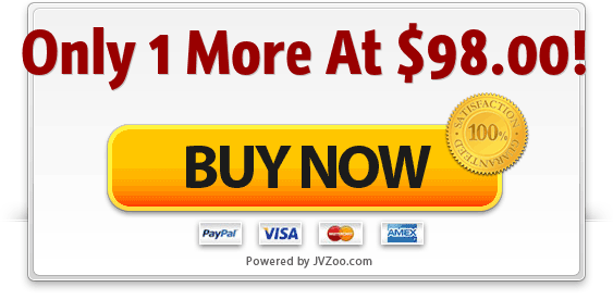 The Ultimate PLR Firesale - 2000+ PLR Products