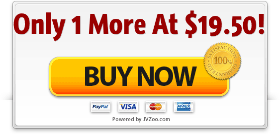 Ad Swap Profits -