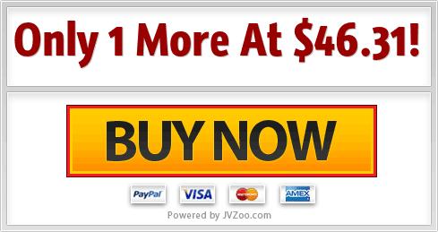 Million Dollar Sales Videos - Video Turbo Store - Upgrade 4