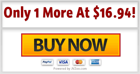 Million Dollar Sales Videos Lite - Video Turbo Store - Downgrade 4