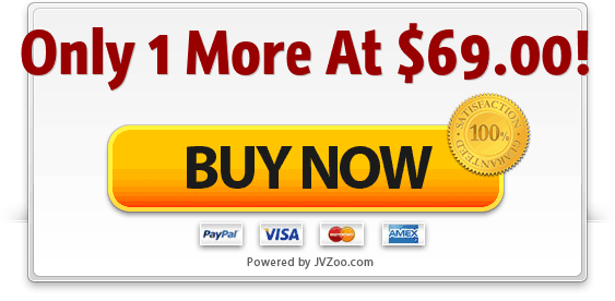 ResellRightsLicense- Automated List Profits Special Offer