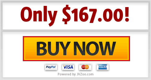 SuperSalesMachine.com - Membership Empire (Install Service)