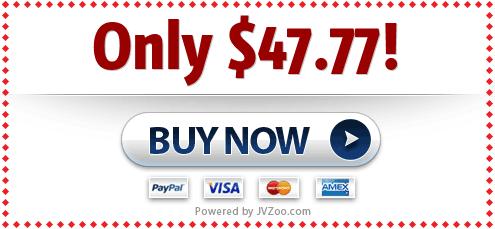 Fast Vitiligo Cure Video Program & Bonuses