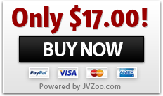 Azon Luxury Fish Tank Profits