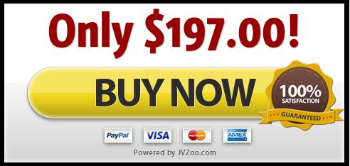 Profit Canvas: Agency - 200 licenses