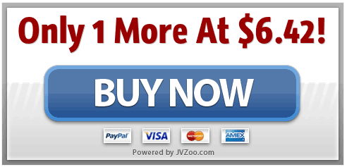 Clickbank Payment Page Generator - RR