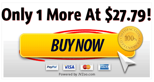 Azon Profit Poster Wordpress Plugin