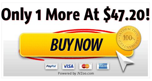 Azon Profit Poster Wordpress Plugin Developer's License