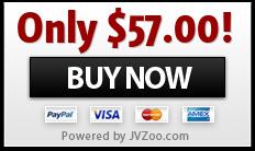 eCom Subscription Pro Funnel Creator Studio - Pro Version