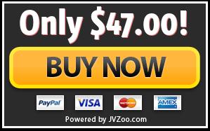 Profit Canvas  (Single Payment Lifetime Pro Membership)