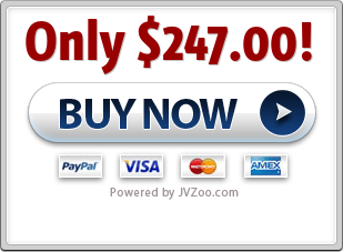 VidPenguin Affiliate Sales Page ONLY 247 Yearly