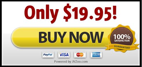 Autoresponder MasterClass 2 X Payment