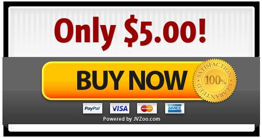 Carsunder500.net Premium Membership