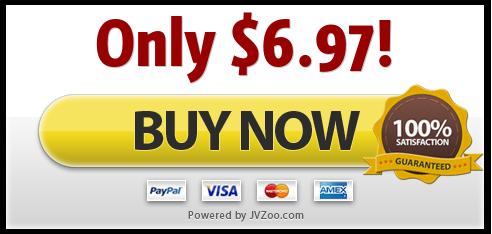 Easy eBay Empire Accelerator