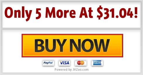 LORDAQ Massive Buyer List 2.0 -- VIP Mastermind ($10 OFF)