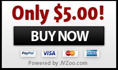 Free Traffic X - Master Reseller Sales Kit