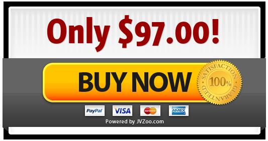 (D) Operation $10K - Viral Pop Up Bar (Discounted Version)