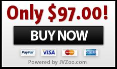 Social CPA Academy OTO3 - Ad Spy Software