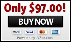 WP Social Agency - Social Suite WL 20 Licenses