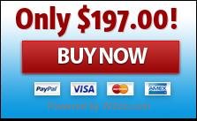 WP Social Agency - Social Suite WL 200 Licenses