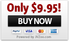 Webinar Marketing Made Easy
