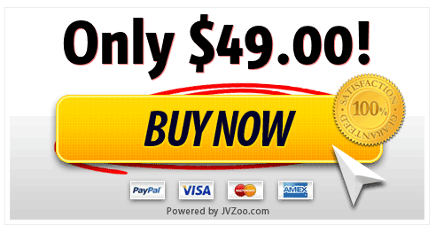 Ace YP Scraper Pro - Yellow Pages Lead Scraping Software!!!