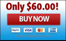 Install Niche Blog Bodybuilding to Make Money Everyday