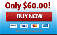 Install and Host Niche Blog All About Fishing to Make You Money Everyday