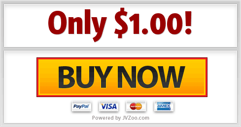 Live Stream Genius Professional II - Monthly Subscription