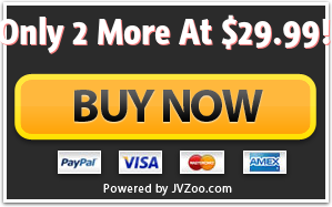 1.200.000 Articles with PLR Rights